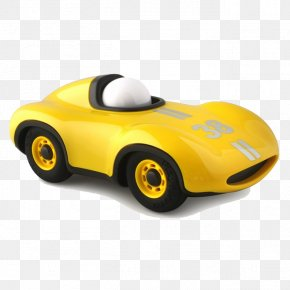 Cartoon Toy Car - 24 Hours Of Le Mans Car MINI Cooper Toy Auto Racing PNG