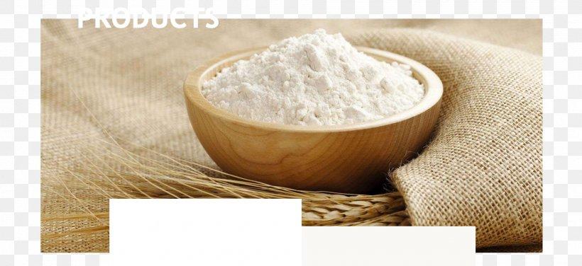 Common Wheat Atta Flour Wheat Flour Bread, PNG, 1920x882px, Common Wheat, Atta Flour, Bread, Breakfast, Commodity Download Free