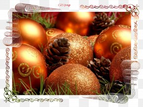 X-mas - High-definition Television New Year Desktop Wallpaper Christmas Digital Blasphemy PNG