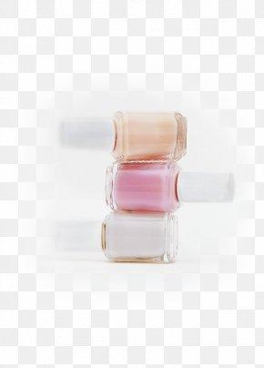 Nail Polish - Nail Polish Finger PNG