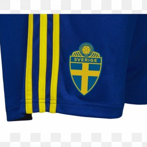 T-shirt - Sweden National Football Team 2018 FIFA World Cup T-shirt Tracksuit PNG