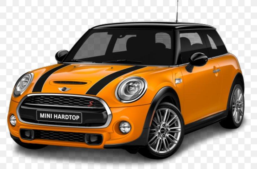 Mini Cooper Car >> 2015 Mini Cooper Car Mini Clubman Mini Hatch Png 780x539px