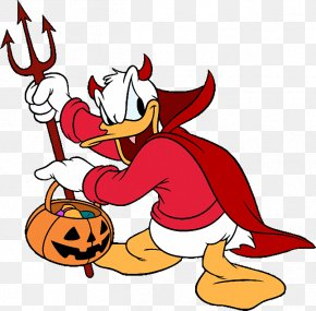 Donald Duck - Donald Duck Mickey Mouse Daisy Duck Goofy PNG