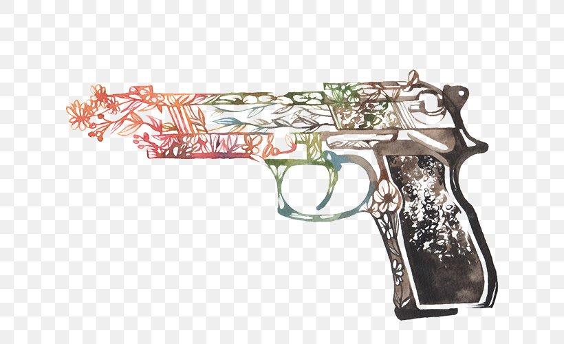 Hoodie Winter Wonderland Firearm, PNG, 761x500px, Hoodie, Android, Animation, Brand, Designer Download Free