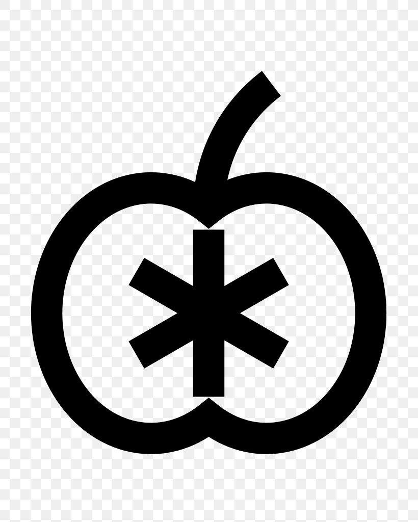 Persephone 26 Proserpina Hades Symbol, PNG, 819x1024px, 35