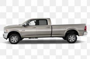 Pickup Truck - Ram Trucks Dodge Car Pickup Truck Ram Pickup PNG