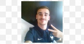 Antoine Griezman - Antoine Griezmann Atlético Madrid France National Football Team La Liga Football Player PNG