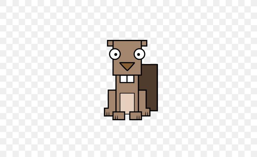 Dog Cat Horse Animal Icon, PNG, 500x500px, Deer, Animal, Brown, Carnivoran, Cartoon Download Free