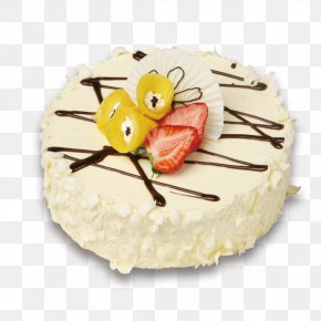 White Chocolate Cake - White Chocolate Chocolate Cake Fruitcake Birthday Cake Muffin PNG