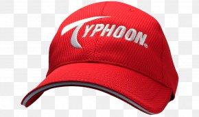 Cap Transparent Picture - Baseball Cap PNG