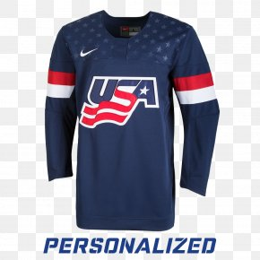 World Cup 2018 Jersey - United States National Men's Hockey Team 2018 Winter Olympics Ice Hockey At The Olympic Games National Hockey League 2014 Winter Olympics PNG
