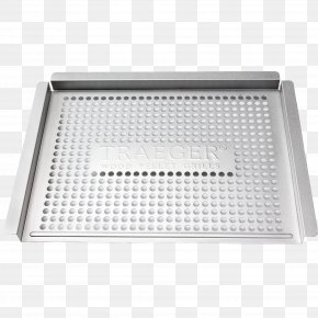 Barbecue - Barbecue Grilling Pellet Grill Basket BygXtra PNG