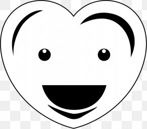 Eye - Eye Mouth Smiley Clip Art PNG