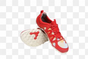 Solipsism Barefoot Running Shoes - Sportswear Shoe Sneakers PNG