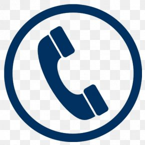 Email - Telephone Call Customer Service Email PNG