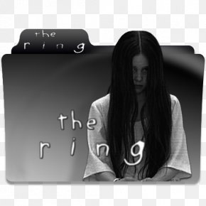 Vip Icon - The Ring DeviantArt Film Work Of Art PNG