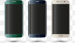 Samsung Handphone - Samsung Galaxy S6 Samsung Galaxy S8 Samsung Galaxy Tab Series Smartphone Feature Phone PNG