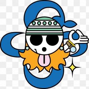 Jolly - Nami Monkey D. Luffy T-shirt Jolly Roger Roronoa Zoro PNG