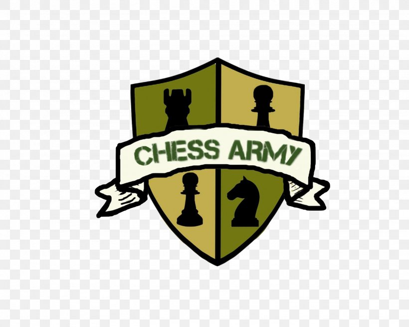 Logo Organization Brand Font, PNG, 2048x1638px, Logo, Area, Brand, Chess, Email Download Free