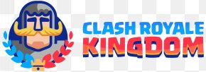 Clash Of Clans - Clash Royale Clash Of Clans Fortnite Battle Royale Video Game Hay Day PNG