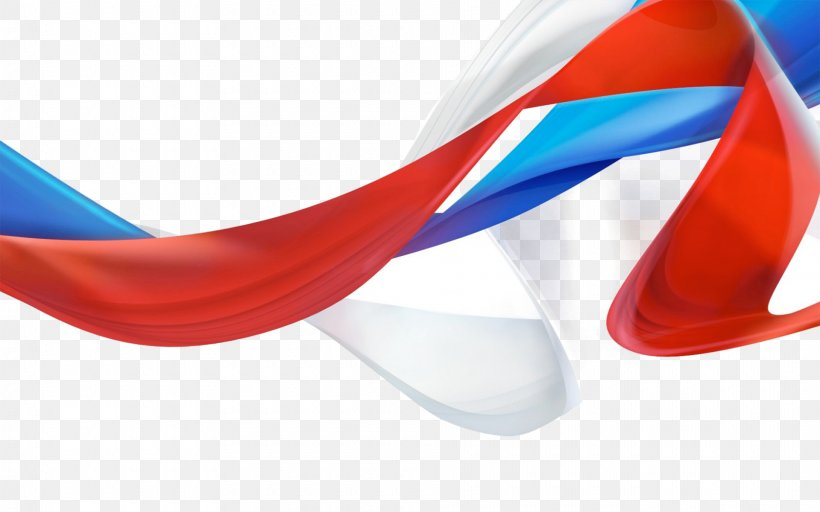 Flag Of Russia National Flag Day In Russia Desktop Wallpaper