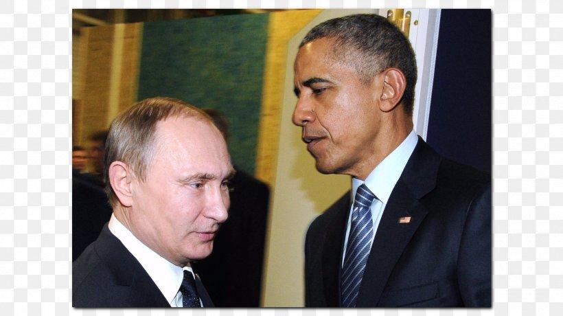Vladimir Putin Barack Obama Russia President Of The United States, PNG, 1920x1078px, Vladimir Putin, Barack Obama, Communication, Dmitry Peskov, Donald Trump Download Free