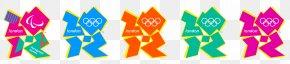 2012 Summer Olympics 2020 Summer Olympics Olympic Games 2008 Summer Olympics 2012 Summer Paralympics PNG