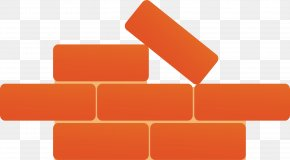 Brick Vector Material - Brick Icon PNG