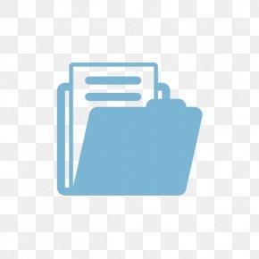 Document Management System PNG
