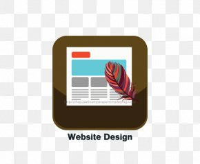 Platinum Package - Web Development Graphic Design Logo Web Design PNG
