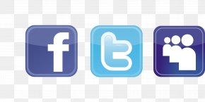 Facebook - Social Media Marketing Social Marketing Solutions LLC Mega Boutique Business PNG