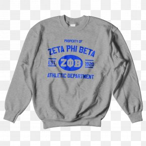 T-shirt - T-shirt Crew Neck Sweater Hoodie Sleeve PNG