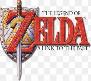 The Legend Of Zelda - The Legend Of Zelda: Link's Awakening The Legend Of Zelda: A Link To The Past The Legend Of Zelda: Ocarina Of Time PNG