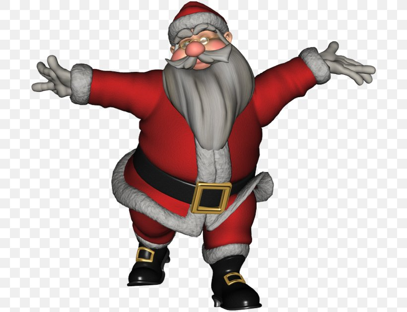 Ded Moroz Santa Claus Snegurochka Grandfather New Year, PNG, 700x629px, Ded Moroz, Birthday, Child, Christmas Day, Fictional Character Download Free