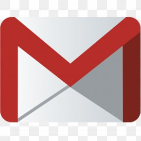 Gmail - Gmail Email Mailbox Provider Yahoo! Mail PNG