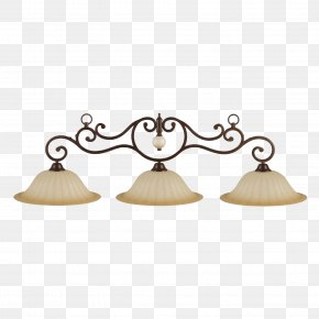 Light - Hard And Soft Light Shade White Billiards PNG