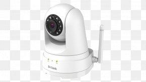 Camera - Pan–tilt–zoom Camera Closed-circuit Television Video Cameras Surveillance PNG
