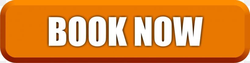 Surgeon Simulator Aspen Child Nanny Location, PNG, 1404x355px, Surgeon Simulator, Accommodation, Area, Aspen, Brand Download Free