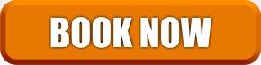 Book Now Button Clipart - Surgeon Simulator Aspen Child Nanny Location PNG