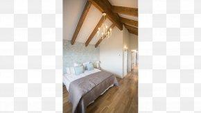 Design - Bedroom Architecture Interior Design Services PNG