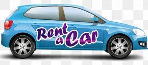 Auto Rickshaw - Car Rental Taxi Renting Avis Rent A Car PNG
