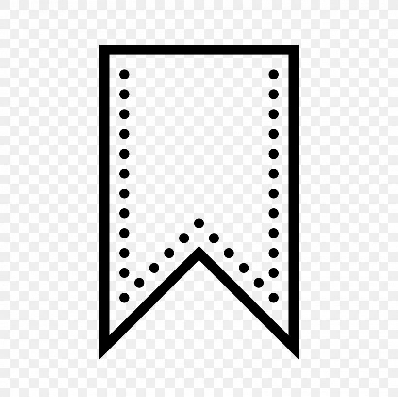 Checkbox, PNG, 1600x1600px, Checkbox, Area, Black, Black And White, Brand Download Free