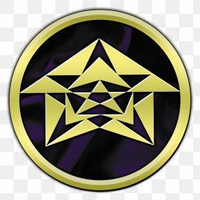 INGENIERO - Mage: The Ascension Mage: The Awakening White Wolf Publishing World Of Darkness Onyx Path Publishing PNG