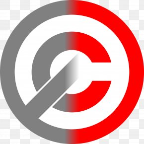 Harbor Seal - Public Domain Copyright Symbol Copyleft Copyright-free PNG