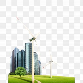 New Wind Energy - Wind Power Energy National Judicial Exam Judiciary Windmill PNG