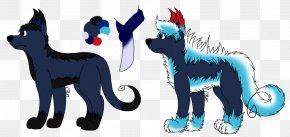 Husky Dog - Dog Cat Horse Clip Art PNG