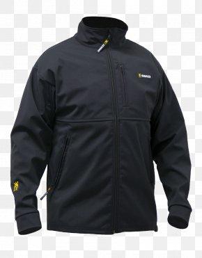 Jacket - Jacket Clothing Gilets Waistcoat Pants PNG