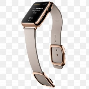 Watch - Apple Watch Series 3 Apple Watch Series 2 Smartwatch PNG