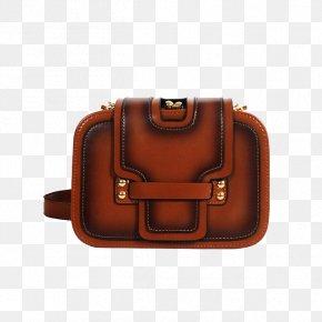 Bag Material - Bag PNG