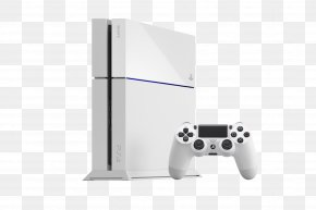 Playstation - Destiny PlayStation 4 PlayStation 3 Video Game Consoles PNG